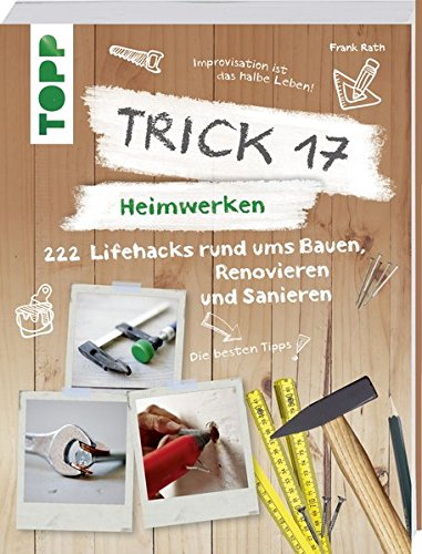 Trick 17 –...