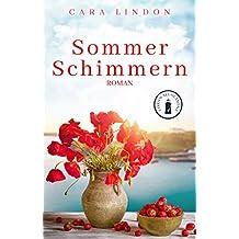 Sommerschimmern (Cornwall Seasons 4)