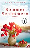 Sommerschimmern (Cornwall Seasons 4)