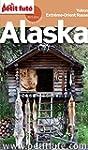 Alaska Extr�me-Orient Russe 2015/2016...