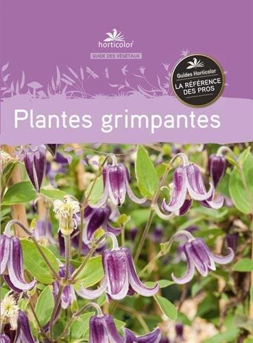 Plantes grimpantes par Horticolor
