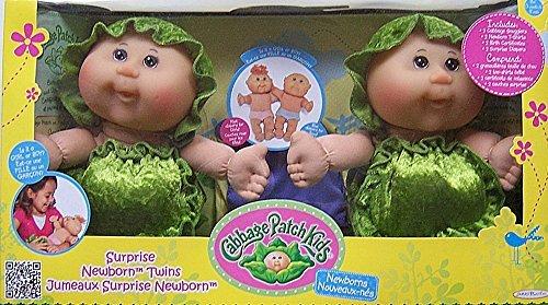 cabbage-patch-kids-newborns-surprise-newborn-twins-caucasion-brown-eyes-by-cabbage-patch-kids