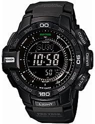 Casio PRG-270-1AJF - Reloj