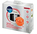 WHIRLPOOL - PLAT VAPEUR ROND 1.5 L MO - 482000006102