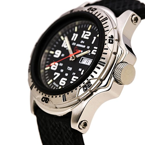 other watches armourlite shatter proof scratch resistant glass