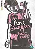 The Punk Singer [DVD] [Import anglais]