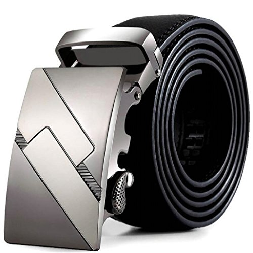 vovotrader-men-fashion-leather-automatic-buckle-belts-waistband