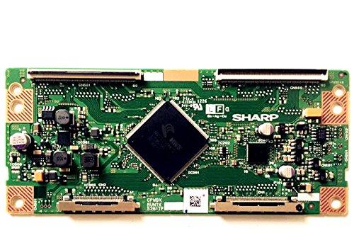 harp RUNTK5261TP (ZH) For VIZIO E701i-A3 E701iA3 ()