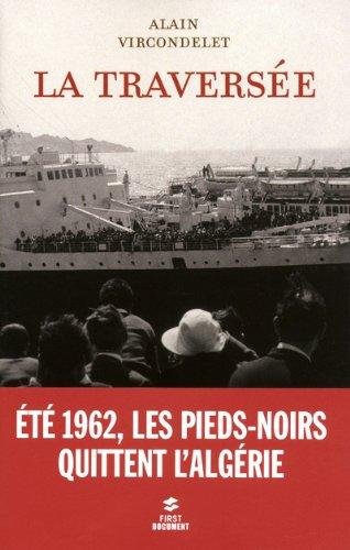 """<a href=""""/node/107269"""">La traversée</a>"""