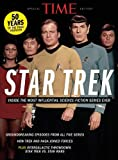 Telecharger Livres TIME Star Trek Inside The Most Influential Science Fiction Series Ever by The Editors of TIME 2016 07 08 (PDF,EPUB,MOBI) gratuits en Francaise