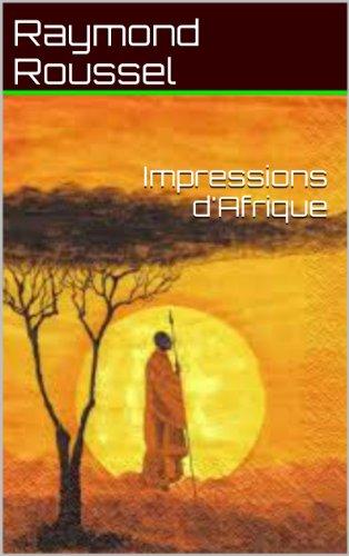 impressions-d-39-afrique
