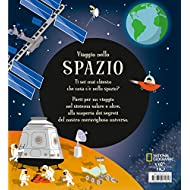 Viaggio-nello-spazio-Con-poster-Ediz-illustrata
