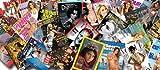 Magazine Subscriptions Salesman