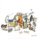 So Far [Vinyl LP]