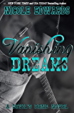 Vanishing Dreams (Devil's Bend Book 2)
