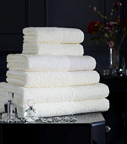 luxury-soft-lavish-laurex-border-bath-sheet-pack-of-two-100-egyptian-cotton-500-gsm-high-quality-lav
