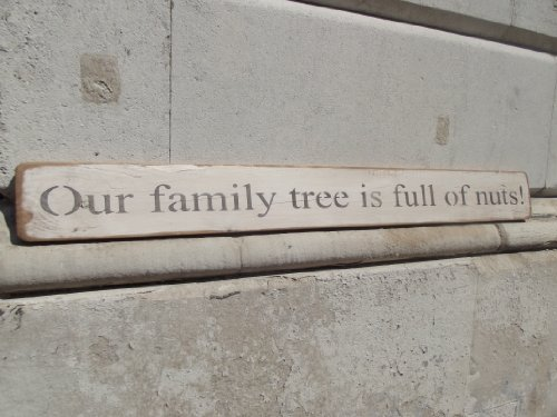 austin-sloan-our-family-tree-is-full-of-nuts-sign