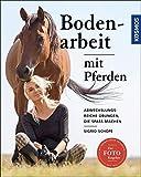 Produkt-Bild: Bodenarbeit mit Pferden: Abwechslungsreiche Übungen, die Spaß machen