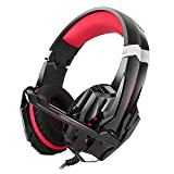 KOTION EACH GS900 Stereo PC Gaming Headp...