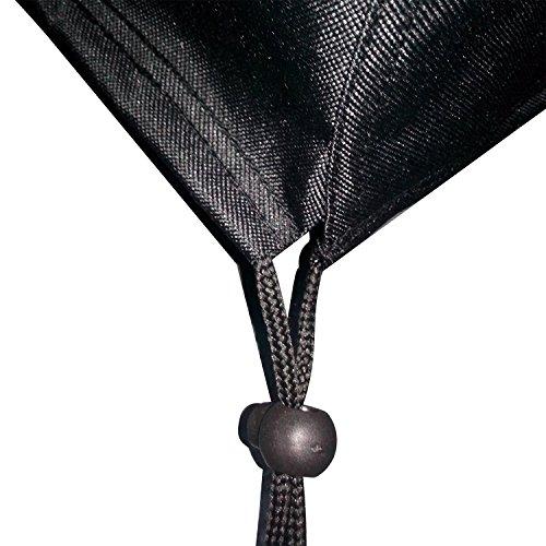 Ideale per Il mobilio da Giardino o da Patio RUICHENXI /®Copertura per Mobilio da Esterni 100/% Impermeabile