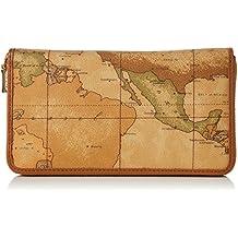 Amazon.it: Portafoglio Alviero Martini