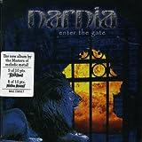 Songtexte von Narnia - Enter the Gate