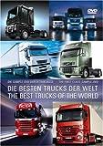 Die besten Trucks der Welt / Mercedes-Benz MAN Volvo Renault Trucks IVECO FUSO