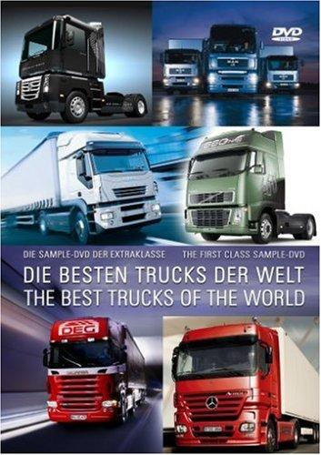 die-besten-trucks-der-welt-mercedes-benz-man-volvo-renault-trucks-iveco-fuso-alemania-dvd