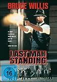 Last Man Standing kostenlos online stream