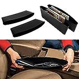 Alcoa Prime 2pcs/lot Car storage bag box...