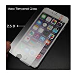 Iphone 6 Plus Tempered Glasses - Best Reviews Guide