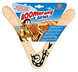 Gunther - Boomerang (1378)