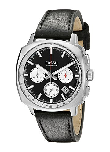 Fossil CH2984 Yes Men's Watch image.