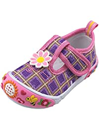 9abc9282a20eb2 Suchergebnis auf Amazon.de für  Magnus - Kinderschuhe  Schuhe ...