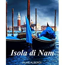 ISOLA di NAM (Italian Edition)