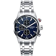Reloj Viceroy para Hombre 46685-37
