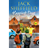 Happiest Days (Jack Sheffield 10)