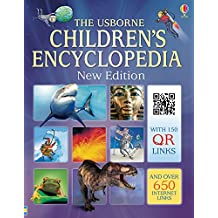 Children\'s encyclopedia