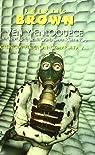 Ciencia ficción completa: Ven y enloquece, y otros cuentos de marcianos: 1 par BROWN