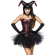 Suchergebnis Auf Amazonde Für Sexy Teufel Kostüm