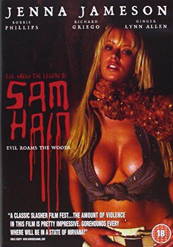 evil-breed-the-legend-of-samhain-dvd-2003