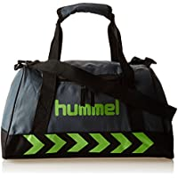 Hummel Authentic Sports Bag Unisex Sporttasche