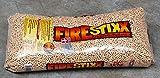 PELLET FIRESTIXX PREMIUM conf. 15 kg