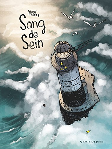 Sang de Sein (Hors Collection)