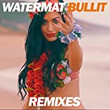 Bullit (Remixes)