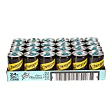 Product Image of Schweppes Bitter Lemon 150ml Mini Can - 24 Pack