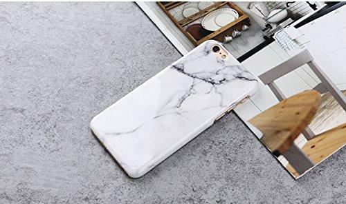 coolcool-in-plastica-rigida-marmo-pietra-stile-custodia-per-iphone-6-plus-6s-plus-55-slim-pc-cover-p