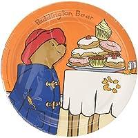 Amscan International - Paddington Orso Posate Party (997.839) - Orso Posate