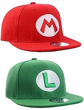 Cappelli da baseball di Snapback