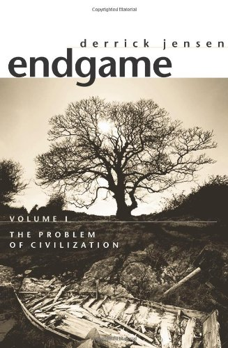 Endgame Vol.1 : The Problem of Civilization: The Problem of Civilization v. 1